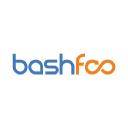 Bash Foo logo icon