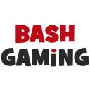 Bash Gaming logo