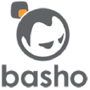 Basho Technologies, Inc