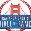 Bay Area Sports Hall of Fame logo