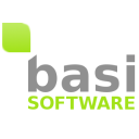 Basi Software Limited logo