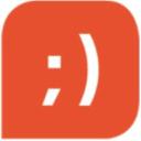 Basic Typewriting Amersfoort logo