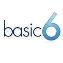 Basic6 logo
