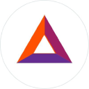 Basic Attention Token logo icon