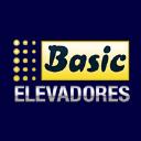 BASIC ELEVADORES LTDA logo
