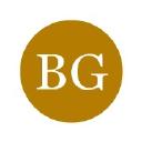 Basic Grup Assessors i Consultors logo