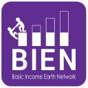 Basic Income logo icon