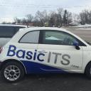 Basic ITS Inc. logo