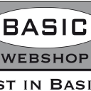 Basic Mode & Jeans logo