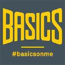 Basicslife logo icon
