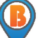 Basic Tech Tricks logo icon