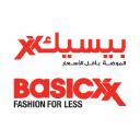 Basicxx logo icon