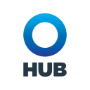 Basi Insurance Services, Inc. logo