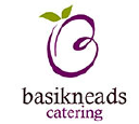 Basikneads Catering logo