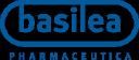 Basilea Pharmaceutica logo icon