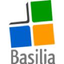 Basilia srl logo