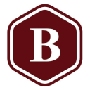 Basilone Executive Search and Staffing logo