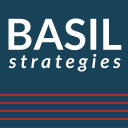 Basil Strategies - Send cold emails to Basil Strategies