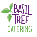 Basil Tree Catering & Cafe logo