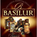 Basilur Tea India Pvt Ltd logo