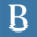 Basin logo icon