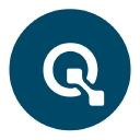 Basiq logo icon