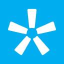 Basis Code logo icon