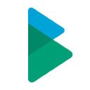 Basis Technologies logo icon
