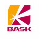 Bask logo icon
