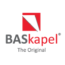 BASkapel.nl logo