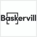Baskervill