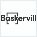 Baskervill Company Logo