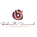 Baskerville Drummond Consulting Limited logo icon