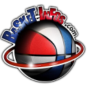 Basket Infos logo icon