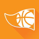 Basketball Reference logo icon