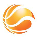 Basketball Australia logo icon