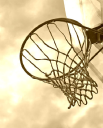 Basketball.org logo
