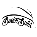 Basket Build logo icon