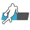 Basket Europe logo icon