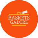 Baskets Galore Uk logo icon
