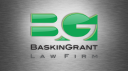 BaskinGrant Law Firm logo