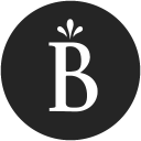 Baskits logo icon