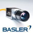 Basler logo icon