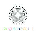 Basmati logo icon