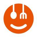 تعليم الطبخ من مطبخ بسمتي logo icon