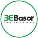 Basor Electric SA logo