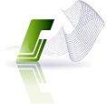 Baspik Ltd logo