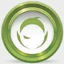 Basquer AB logo