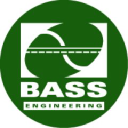 Bass Engineering Company logo