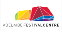 Bass logo icon